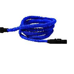 Шланг для полива X-hose 15 м