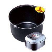 Чаша VITALEX VL-0005 с антипригарным покрытием на 5 литров