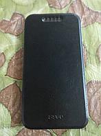 Чехол книжка на Lenovo S960