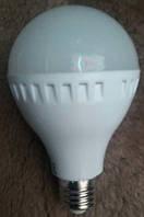 Светодиодная лампочка (LED) JIMING 12W