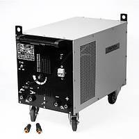 Сварочный выпрямитель ВД-400СГД AC/DC MMA/TIG