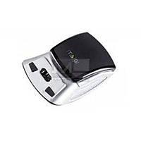 Мышь HI-RALI MX7700BK wireless mouse 2.4G black