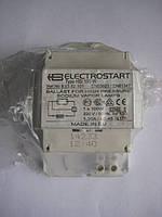 Балласт электромагнитный ELECTROSTART 70W