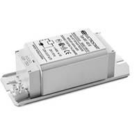 Балласт ELECTROSTART 150W