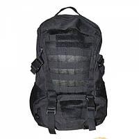 Рюкзак Sniper Pack Black