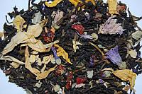 Черный чай Сокровища Японии