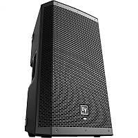 Акустические системы Electro-Voice ZLX-15P
