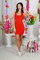 Платье, 589 ТР, фото 1