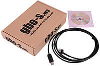 Кабель для диагностики и настройки ГБО AEВ Dual fuel injections, фото 1