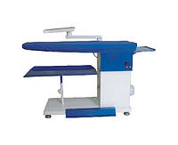 Гладильный консольный стол ПГУ-2