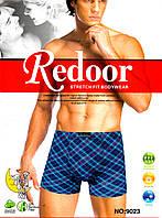 Трусы мужские боксеры х/б Redoor ТМБ-319