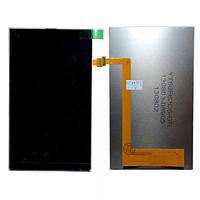 Дисплей для телефона Lenovo A590 / S880 / S880i