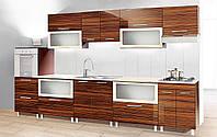 Кухня Наомі Світ Меблів / Кухня Наоми 2000-2600 по елементно Світ Меблів, фото 1
