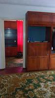 Квартира под жилье или офис в Коростене