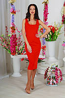 Платье, 588 ТР, фото 1