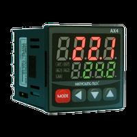 Терморегулятор AX4-3A