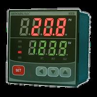 ПИД-регулятор HX9-10
