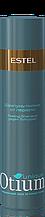 Шампунь-пилинг от перхоти OTIUM Unique 250 мл
