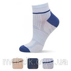 Летние носки для мальчика р.22-24