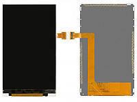 Дисплей для телефона Lenovo A600 /A750