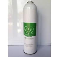 Хладон R-22 Refrigerant (по 0,720 кг)