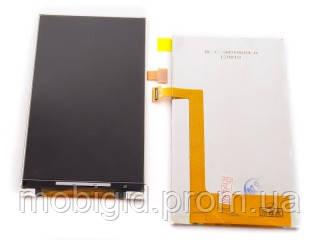 Дисплей для телефона Lenovo A780 / A750 / A789 / A790e - MobiGid  в Харькове