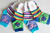 Детские носки деми   р.14-20