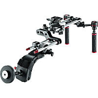Обвес Manfrotto LIGHTWEIGHT SHOULDER KIT (MVA525WK)