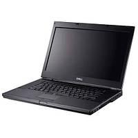 Ноутбук Dell Latitude E6410 (PP27LA)  Black