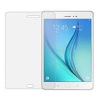 Матовая защитная пленка для Samsung Galaxy Tab A 8.0 SM-T350 T355 Screen Guard Protector