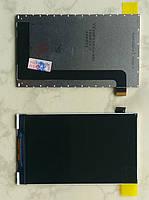 Lenovo A1000 дисплей lcd смартфону оригінальний