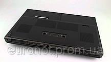 Рабочая станция Dell Precision M6600 (32Gb Ram / 256 SSD) , фото 3