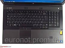 Рабочая станция Dell Precision M6600 (32Gb Ram / 256 SSD) , фото 2