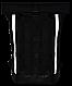 Комфортный черный велорюкзак на 25 л  GUD 1401 , фото 3