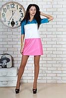 Платье, 565 ТР, фото 1