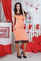 Платье, 569 ТР, фото 1