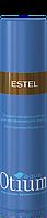 Спрей-кондиционер для увлажнения волос OTIUM Aqua 200 мл