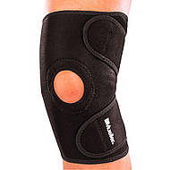 Фиксатор колена MUELLER Knee Support Neoprene