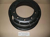 Диск колеса в сб. (Евро) (ISO) МАЗ-64229, 6303, 53366, 6301, 54321-3101012