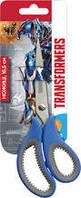 Ножницы детские Kite Transformers 16.5 см (TF15-127K)