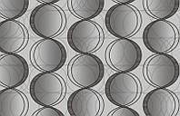 Самоклеющаяся плёнка  5725-2 (45см*15м)