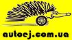 АвтоЁж - интернет-магазин автотоваров
