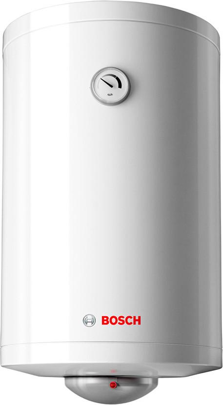Электрический водонагреватель Bosch Tronic 3000 T ES 035-4 1600 W BO M0S-CTWVB