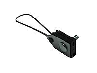 ЗА 1.1 (Сечение провода (мм2): 2x16-25.)
