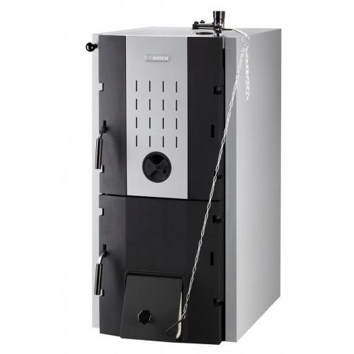 Универсальные твердотопливые Bosch Solid 3000 H-2 SFU 32 HNC
