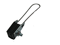 ЗА 1.2 (Сечение провода (мм2): 4x16-25)