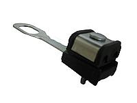 ЗА 2.1 (Сечение провода (мм2): 2x16-25)