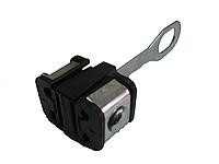 ЗА 2.2 (Сечение провода (мм2): 4x16-25)