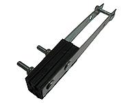 ЗА 3.2 (Сечение провода (мм2): 4x25-50)