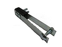 ЗА 3.3 (Сечение провода (мм2): 4x35-95 (120))